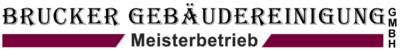 Brucker-Gebaeudereinigung-GmbH-Logo-1200