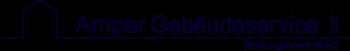 Logo_Amper_Gebäudeservice_normal